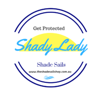 Contact us The Shady Ladies