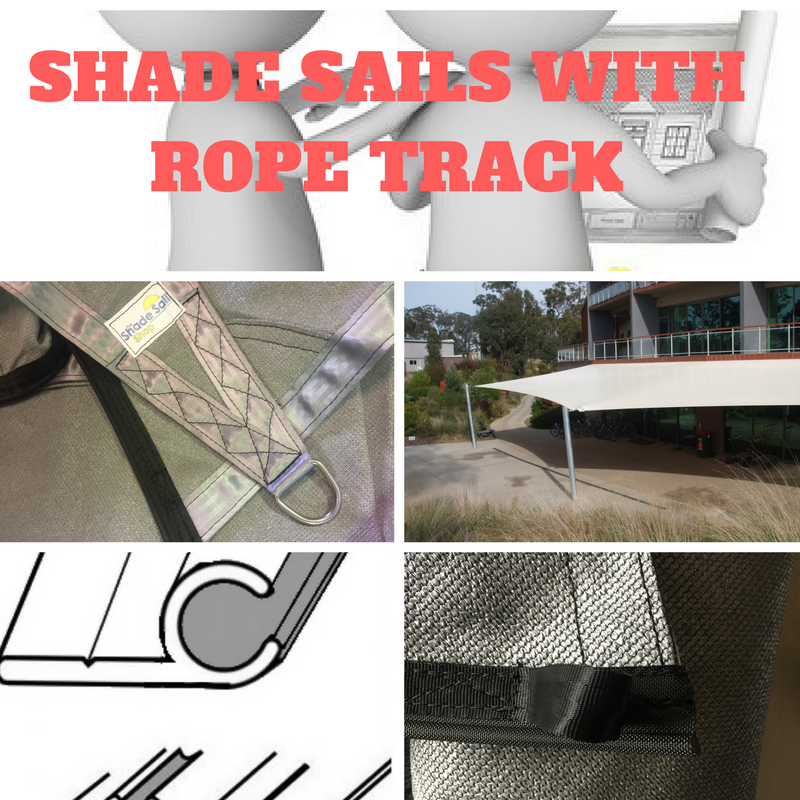 Shae_SAils_with_rope_track