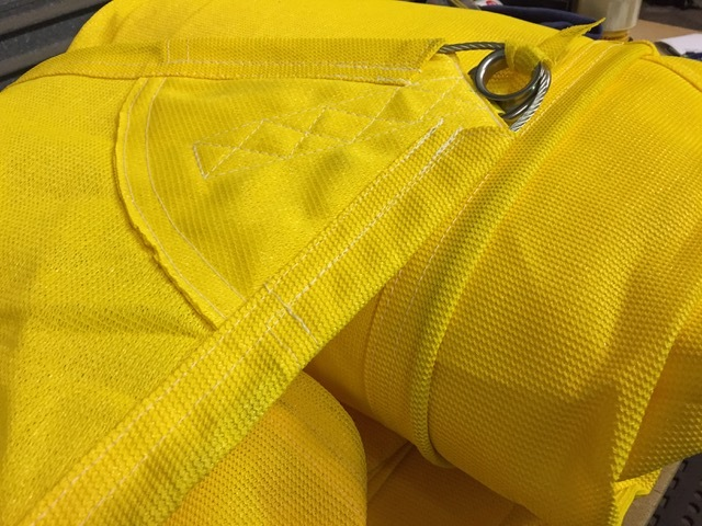 monotec_mellow_yellow_teh_shade_sail_shop