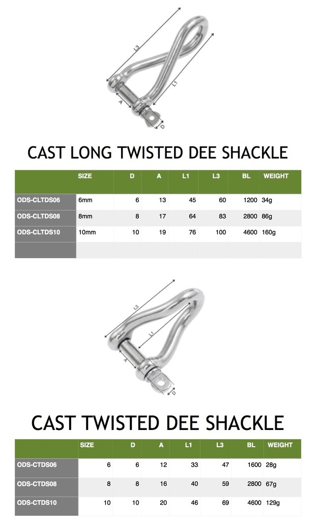Cast_Twisted_Dee_Shackles_The_Shade_Sail_Shop