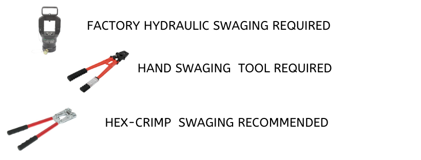 HAND_SWAGGING_TOOL_FACTORY_SWAGING