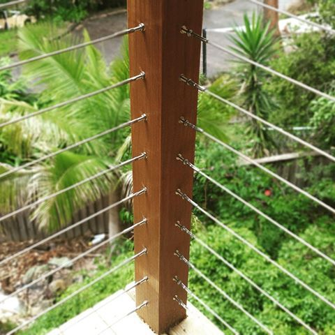 DIY_balustrade_the_outdoor_shop_australia_