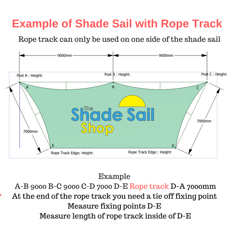 The_Shade_Sail_Shop_Rope_Track