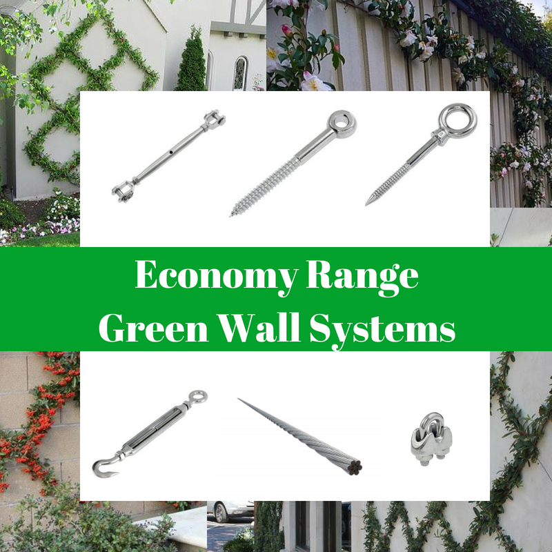 Economy_Range_Green_Wall_Systems_the_shade_sail_shop