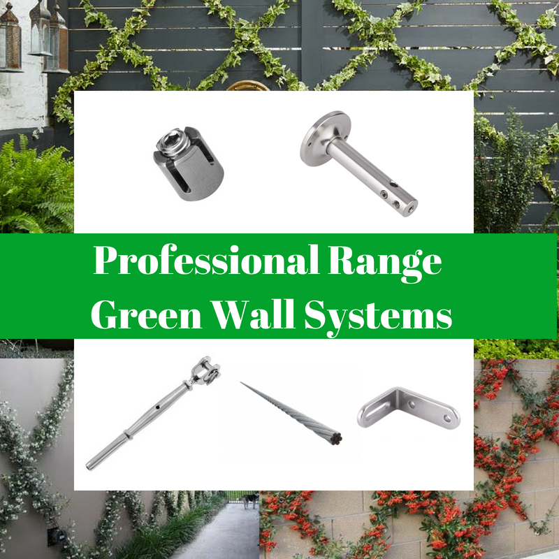 Professional_range_green_wall_systems