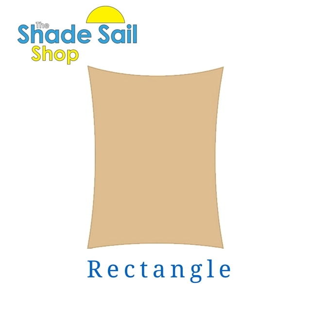 Rectangle_shade_sails