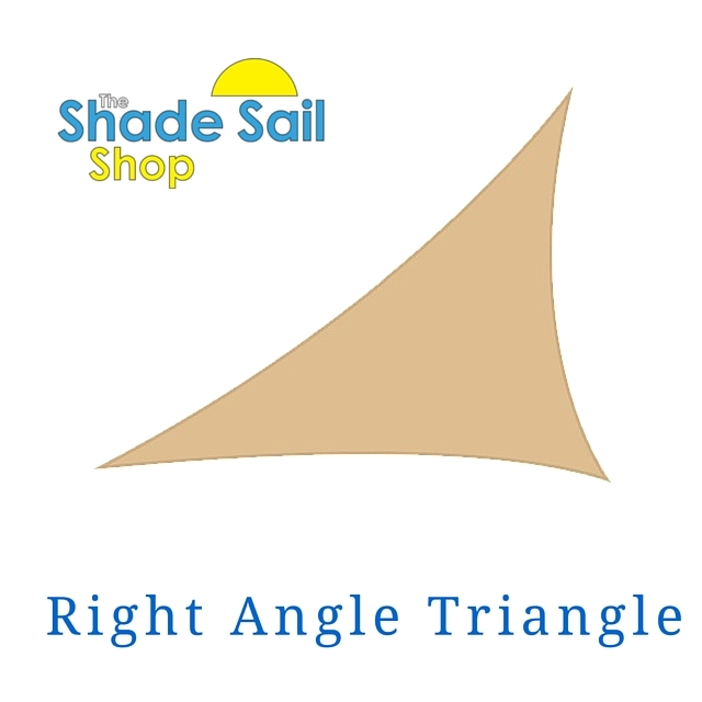 Right_angle_triangle_shade_sails