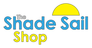 The Shade Sail Shop