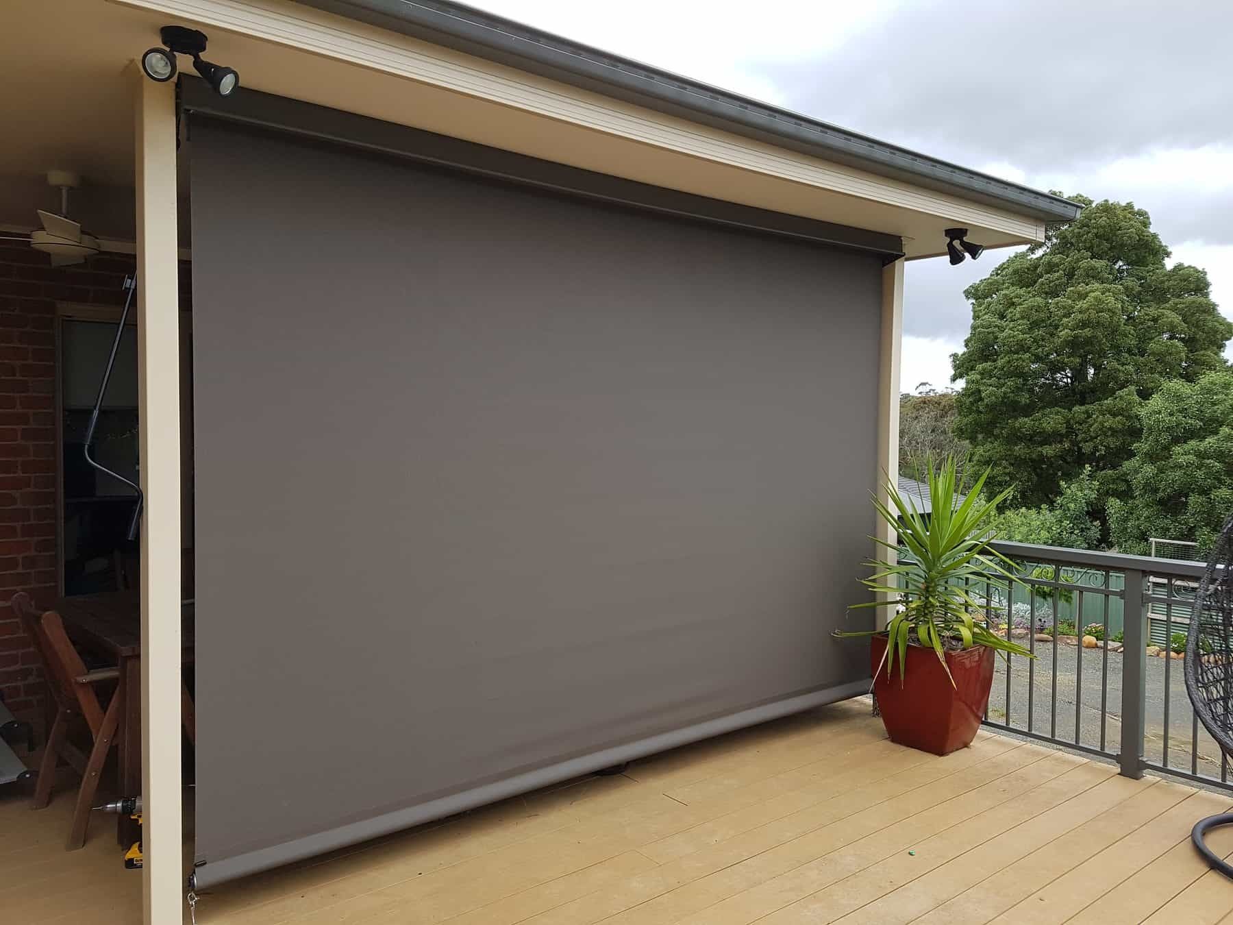 Blinds_Awnings_The_Shade_Sail_Shop_Sydney_
