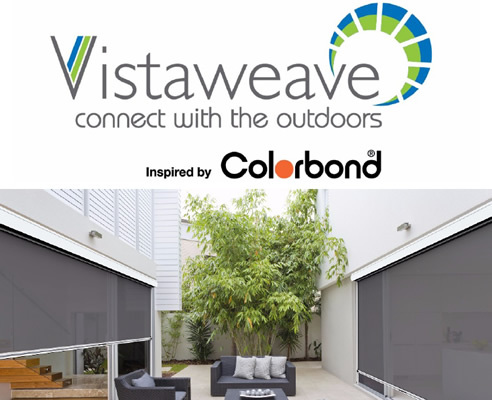 www.theoutdoorshop.com.au_sun_blinds_awnings_UV_protection