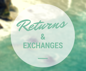 returns__exchanges.