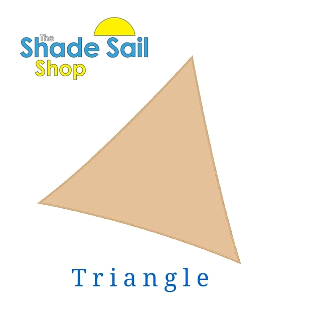 triangle_shade_sails